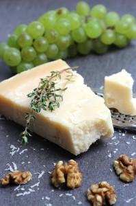 チーズクランチ