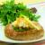 めざまし 鈴木伸之の豆乳豆腐入りふわふわハンバーグの作り方